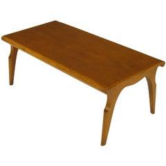 John Van Koert Casa del Sol Collection Coffee Table