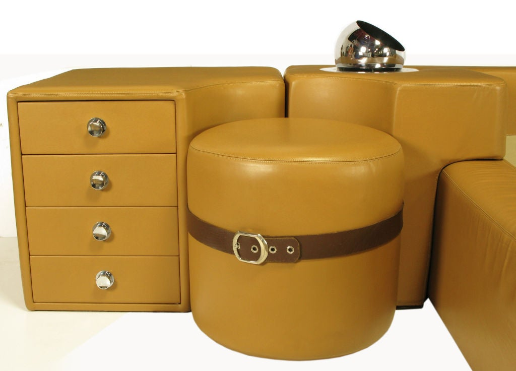 Home Decor Stores Nj Home Decorating Store Maintains Fashion Savvy Beautiful Furniture Outlets