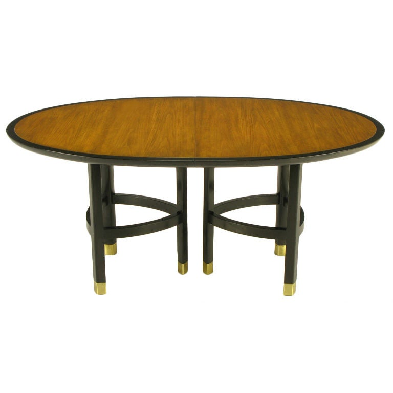Table Pedestals Pedestal Base And Feet For Images