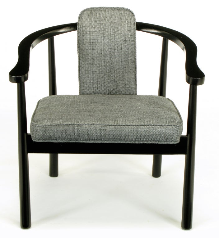 Home gt furniture gt seating gt dining room chairs