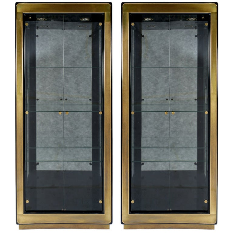 Mastercraft doors mastercraft for Mastercraft storm doors