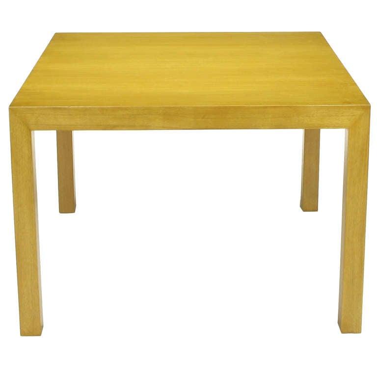 Antique Parsons Table Images DIY Desk Ideas For Study
