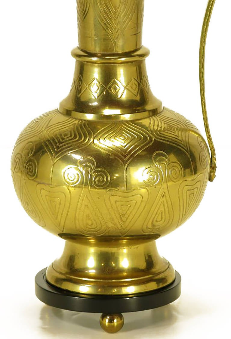 Tapesii Com Moroccan Brass Lamp Shades Collection Of Lighting