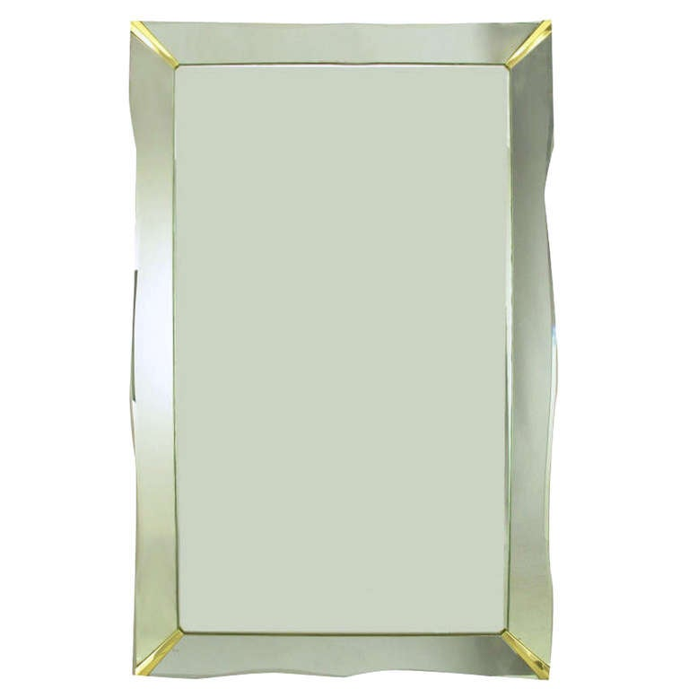 mirror 60. 60\ mirror 60