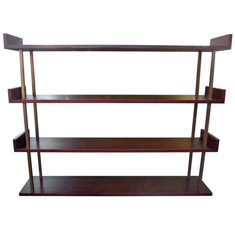 919705. Black Bedroom Furniture Sets. Home Design Ideas