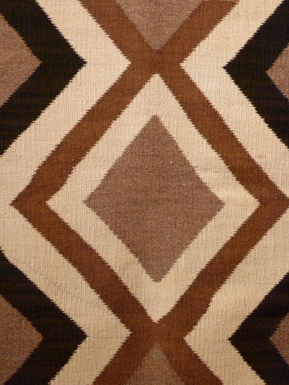 Navajo Rug For Sale At 1stdibs