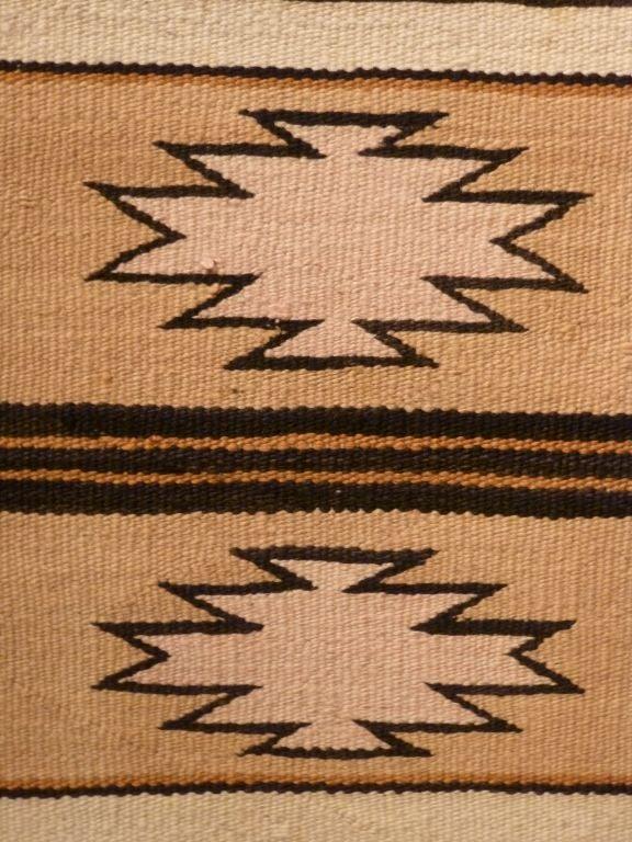 Printable navajo rug coloring pages printable best free for Navajo rug coloring page