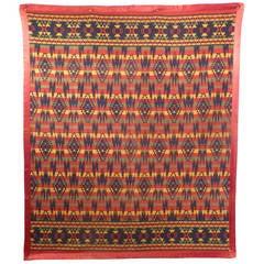 Beacon Indian Blanket.