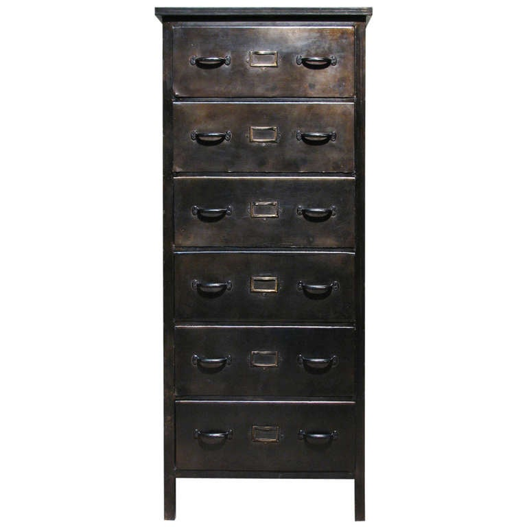 Image Result For French Antique Chest Of Drawers