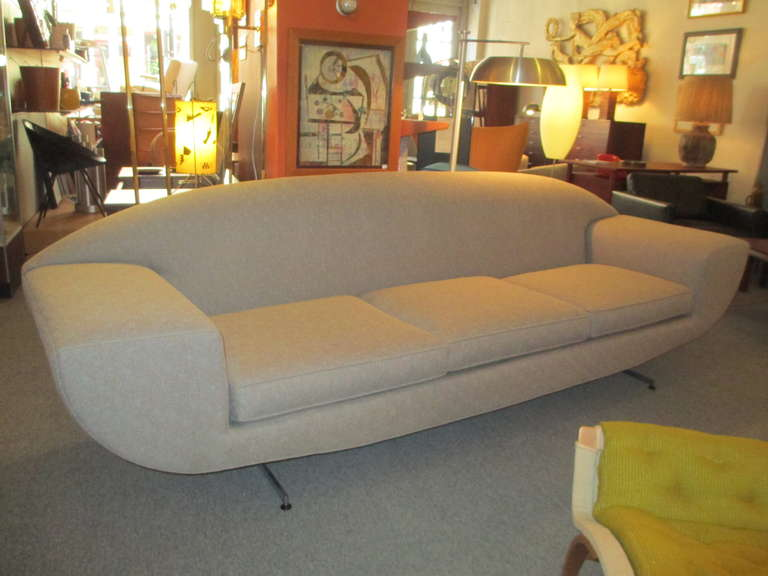 60s style sofas sofa menzilperde net for Furniture 60s style