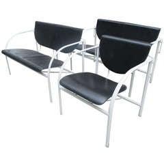 Stendig Seating