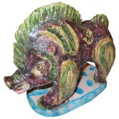 Gambone Wild Boar
