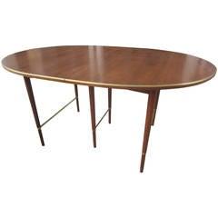 Paul McCobb for Calvin's Connoisseur Collection Extension Table