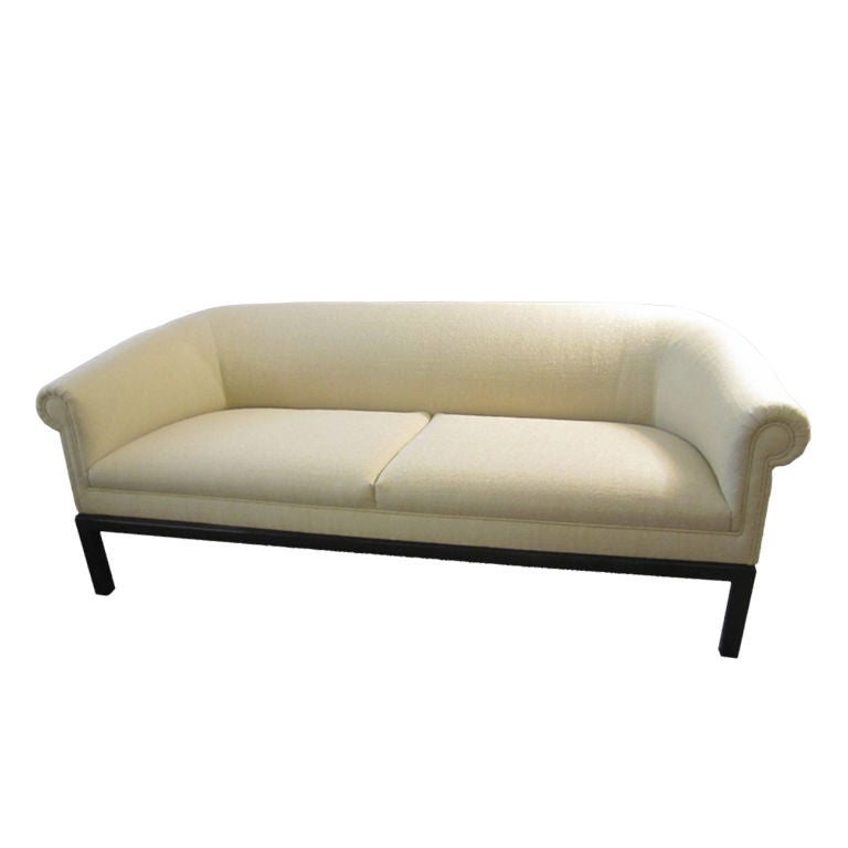 Image Result For Traditional Scandinavian Furniture