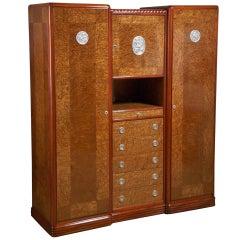 Joubert et Petit (DIM) Cabinet