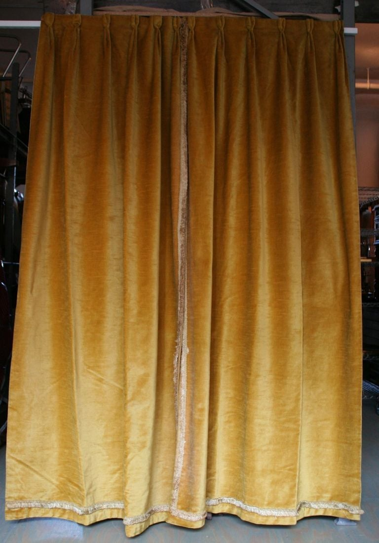 champagne metallic velvet gold pinteres more pin curtains curtain