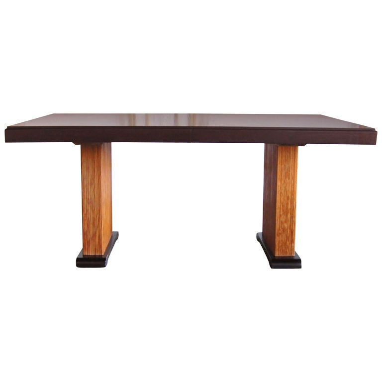Dining Table Wood Dining Table Bases : XXX845413189029221 from mydiningtablehome.blogspot.com size 768 x 768 jpeg 18kB