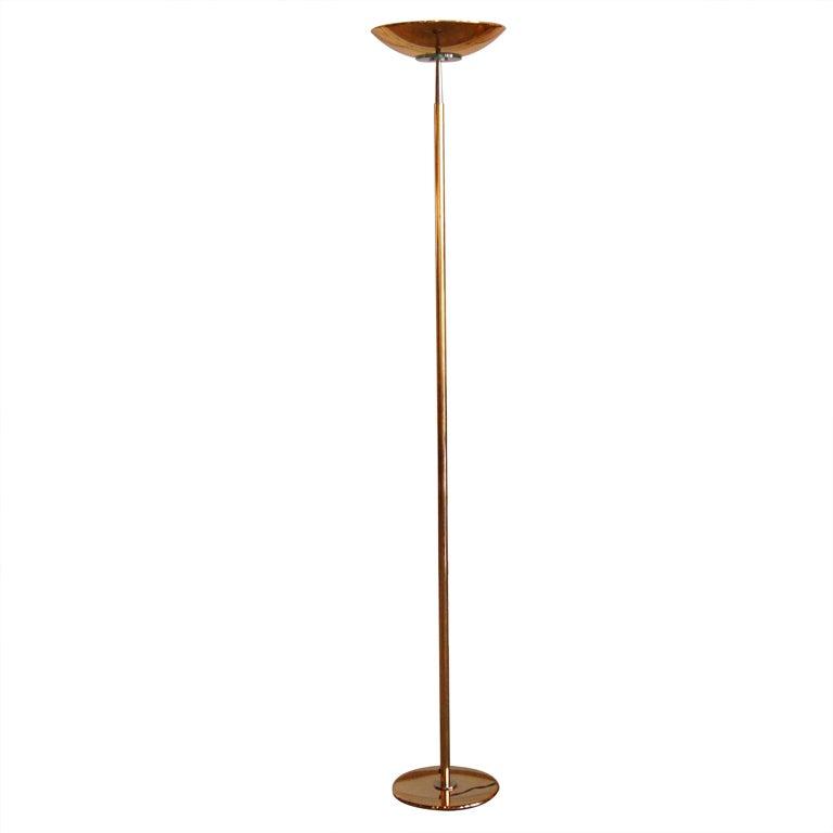 Home Furniture Lighting Floor Lamps