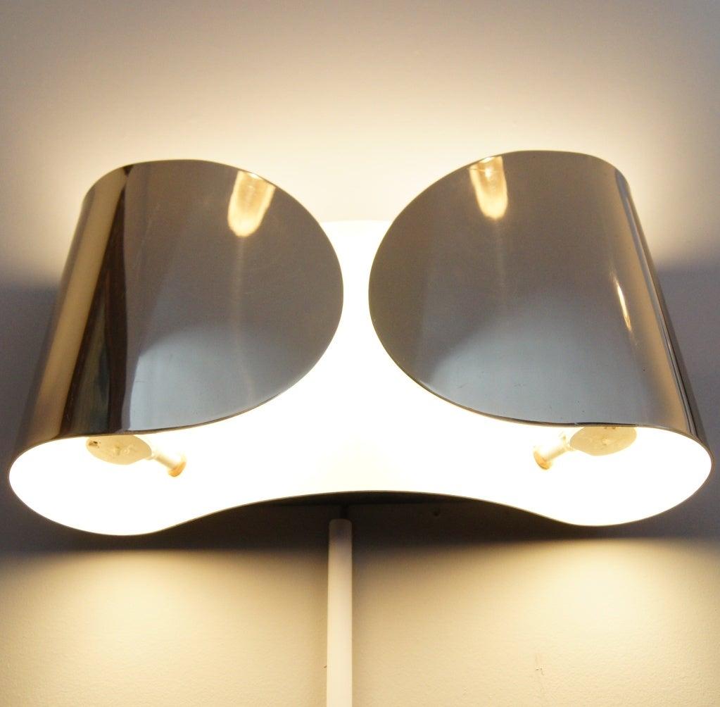 Forum Arredamento.it •come scegliere l'illuminazione giusta