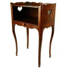 Antique furniture in hudson 1stdibs for Table de nuit new york