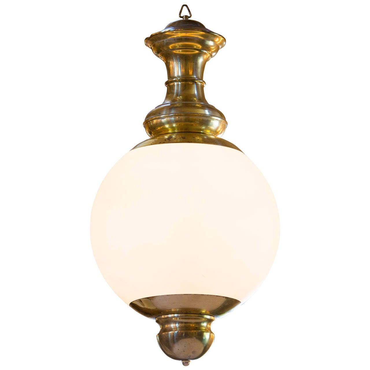 Oversized Vintage Brass And Milk Glass Pendant At 1stdibs. Ac Cabinets. Is Asphalt Cheaper Than Concrete. Modern Light. Boho Designs. Taylor King Furniture. Caesarstone Countertops. Display Cabinets With Glass Doors. Dixie Pools