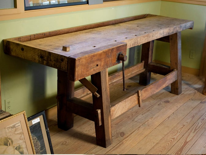 the best 28 images of work bench sale