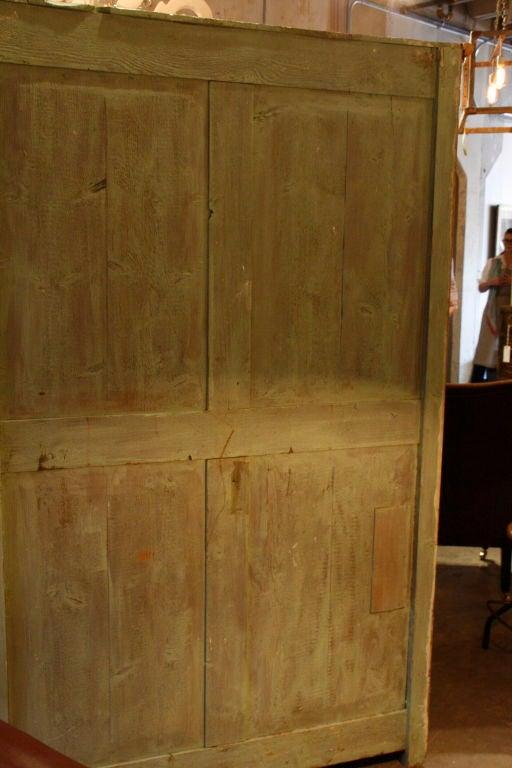 French Storage Locker At 1stdibs