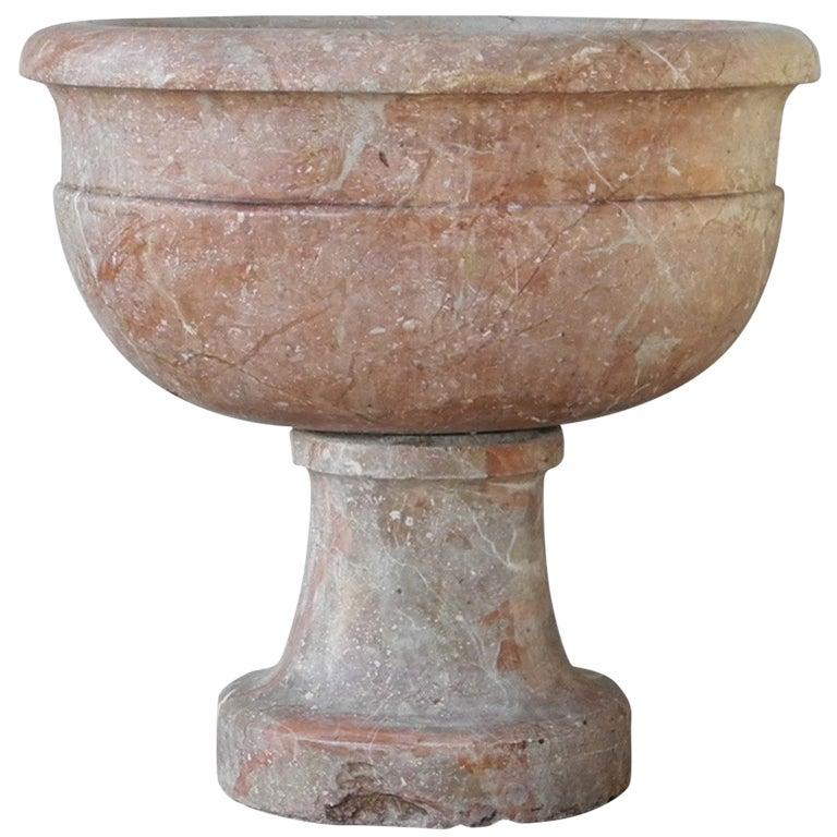 Marble Fountain, circa 1700 1