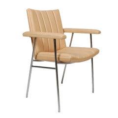 Armchair by Hans Wegner
