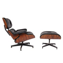 670/671 by Charles Eames