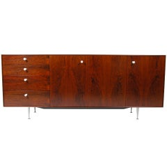 Thin Edge Credenza by George Nelson