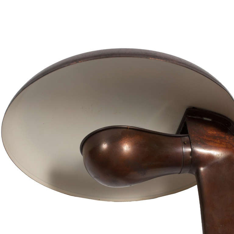 Lamp fashion manufacturing co 77