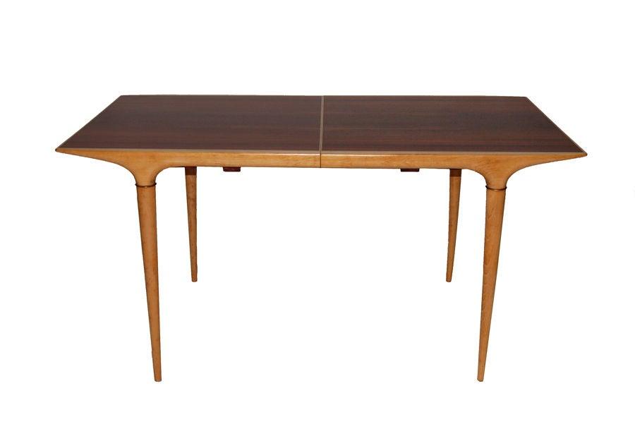 Beech Dining Tables Winslow Modern Beech 150cm To 180cm  : 847312765647952 from honansantiques.com size 900 x 598 jpeg 21kB