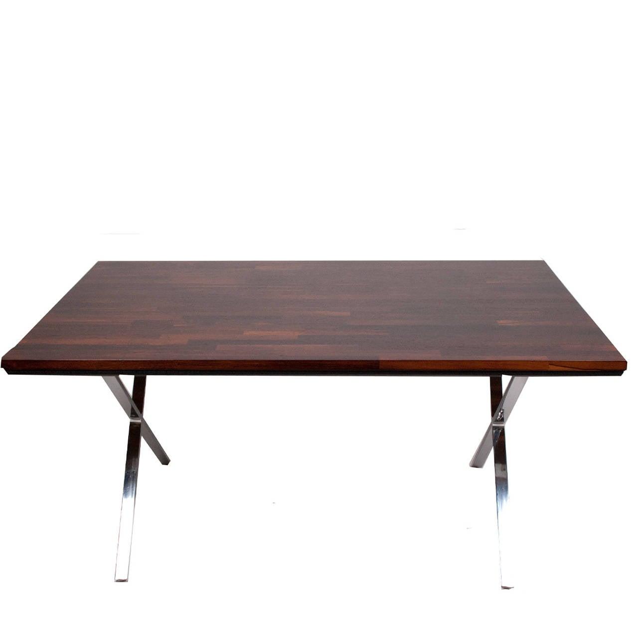 Decorative Metal Gate Hardware ... Gate Leg Table moreover Mid Century Modern Furniture Legs. on table