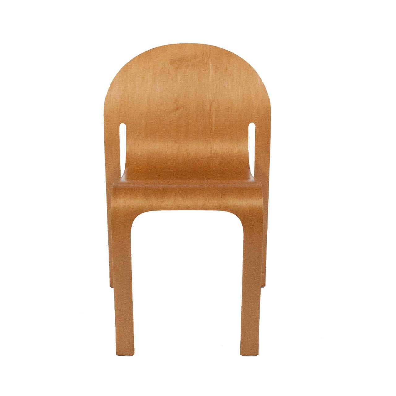 ecoeden chairs by peter danko at stdibs - ecoeden chairs by peter danko