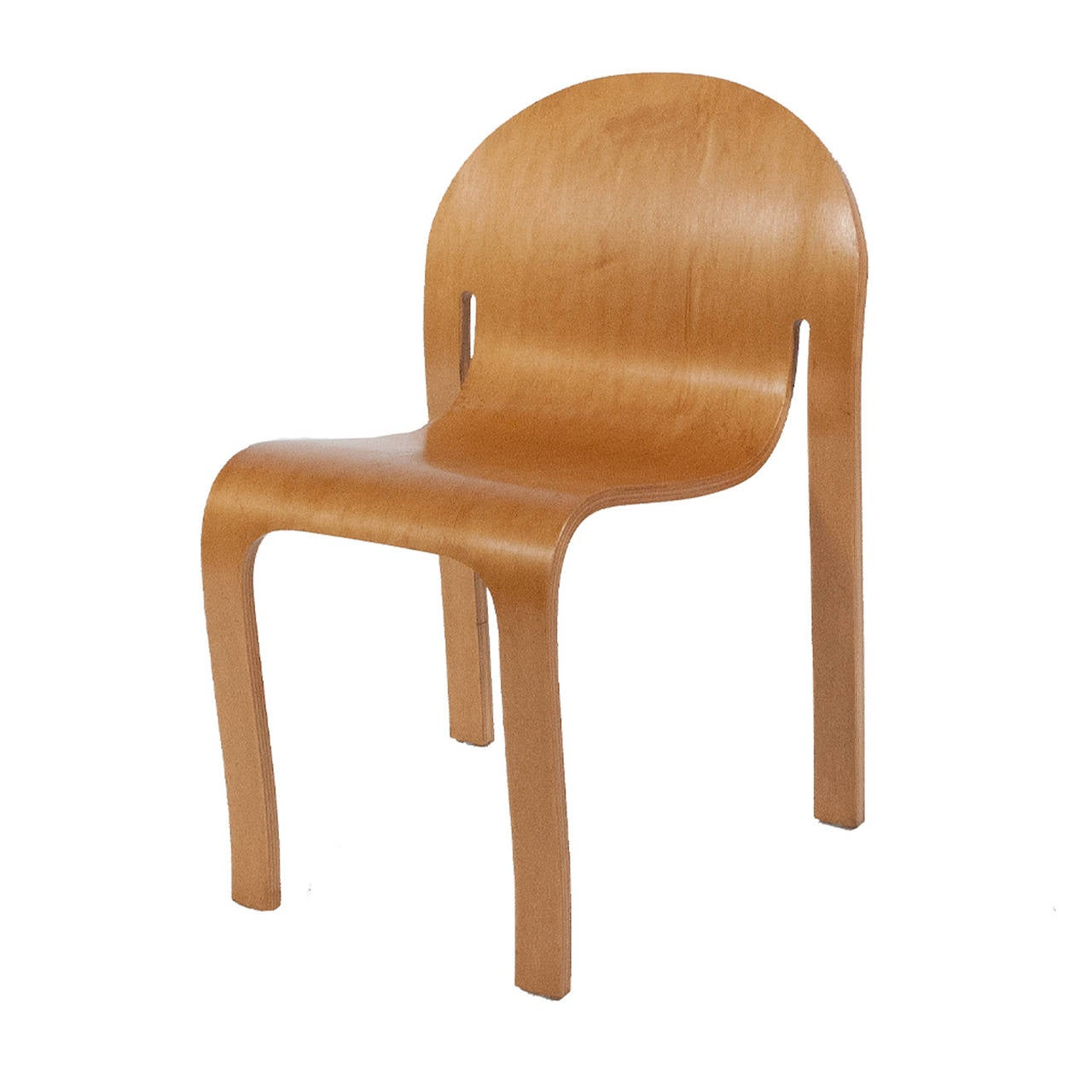 Superior Eco Eden Chairs By Peter Danko 3