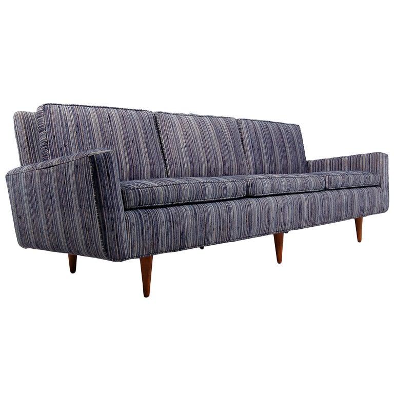 xxx 8473 1344290289. Black Bedroom Furniture Sets. Home Design Ideas