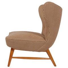 Rare Easy Chair by Elias Svedberg