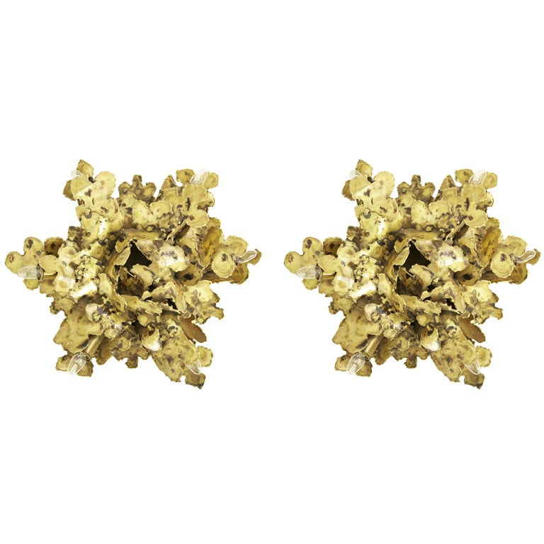 Pair of Sconces by Tom Greene at 1stdibs : XXXIMG7409 from 1stdibs.com size 768 x 768 jpeg 64kB
