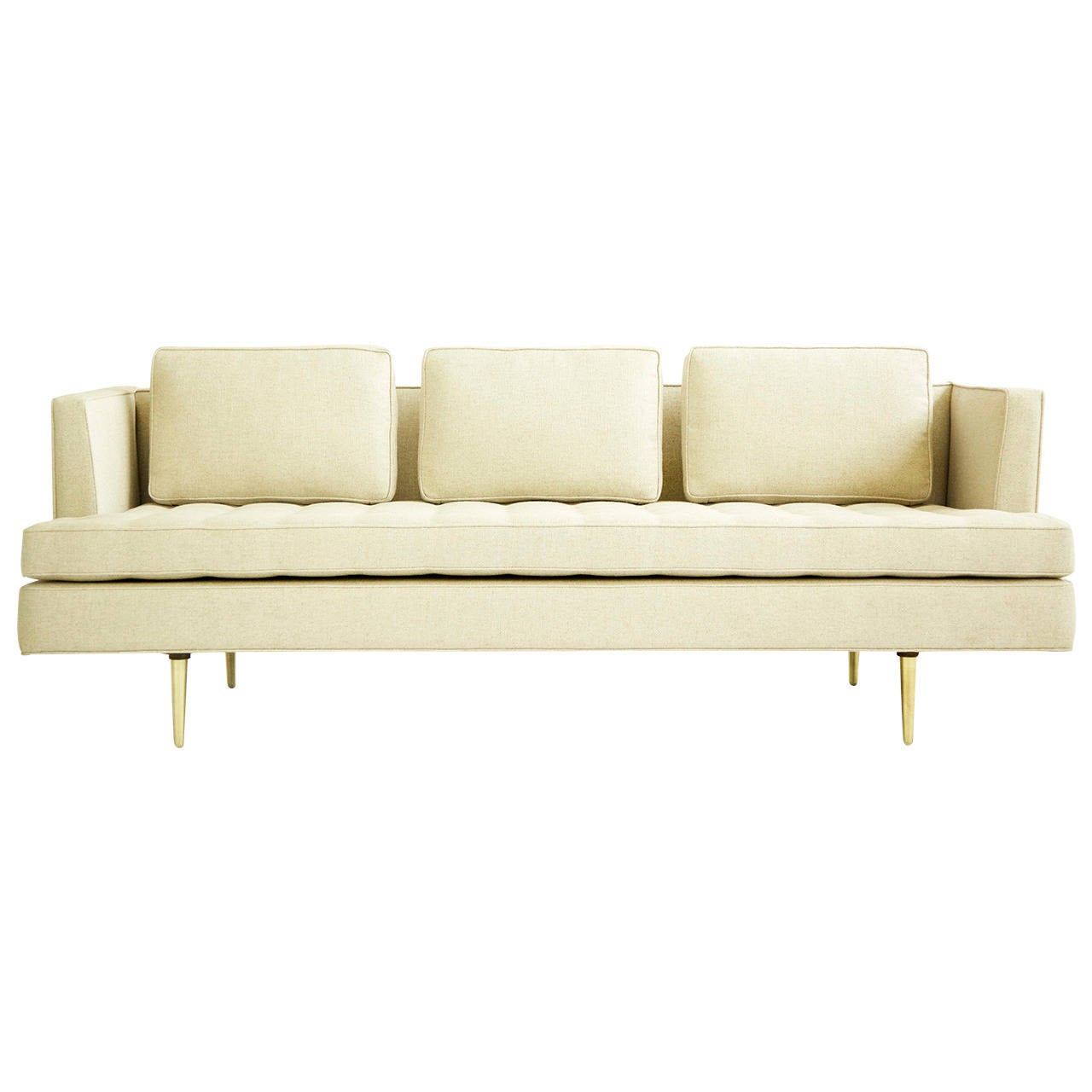 Charmant Edward Wormley Sofa