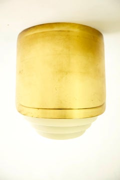 Warren Platner Custom Wall Sconce