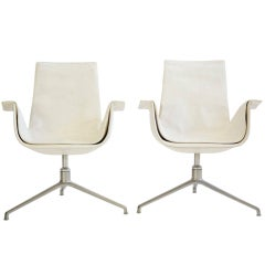 Fabricius & Kastholm Bird Chairs