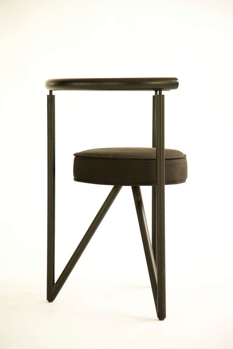 Phillippe Starck Chairs For Sale At 1stdibs