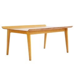 Abel Sorenson Coffee Table