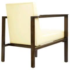 Edward Wormley Occasional Chair