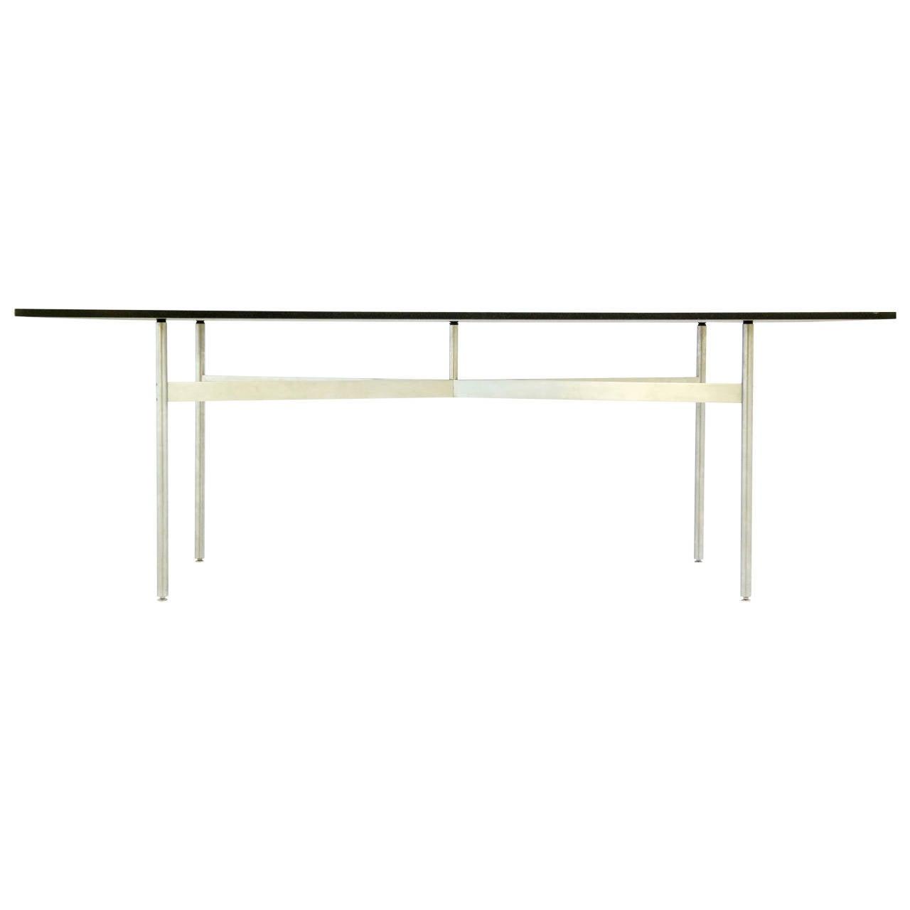 Laverne International Dining Table or Desk