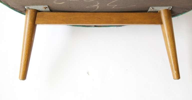 Paul McCobb Lounge Chair For Sale 1