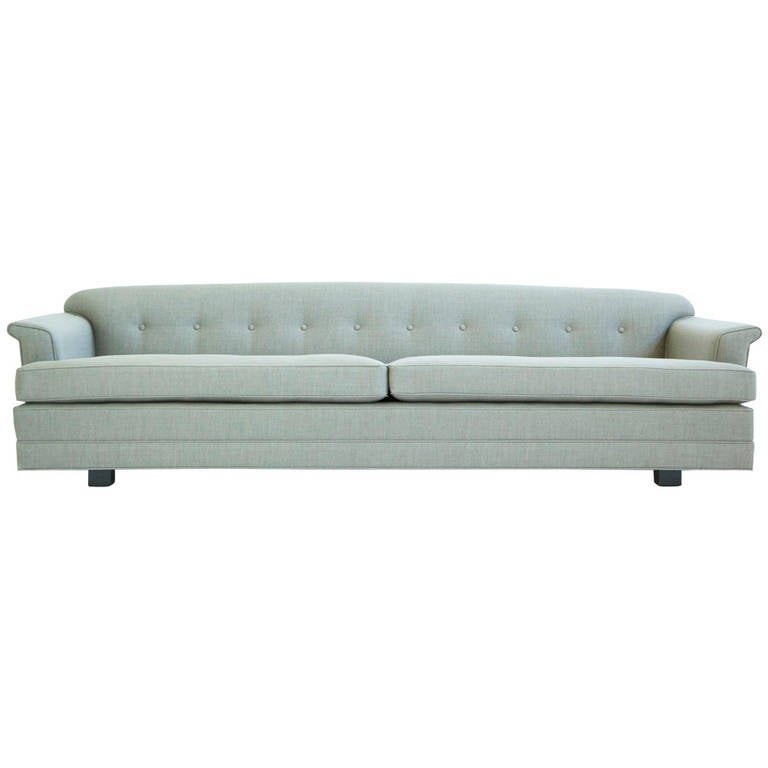 Edward Wormley Sofa For Sale