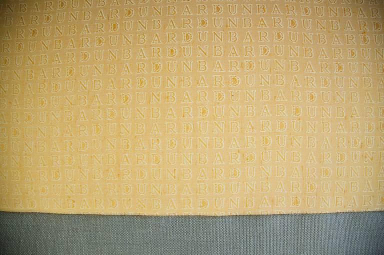 Edward Wormley Sofa For Sale 3