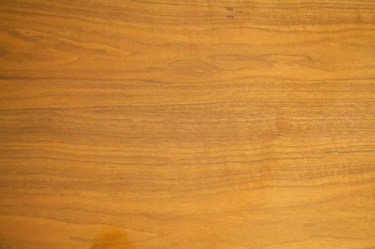 Edward Wormley Sideboard For Sale 2